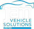J A M Vehicle Solutions